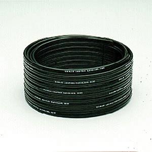Kichler 15501BK KICHLER 12-2 CABLE