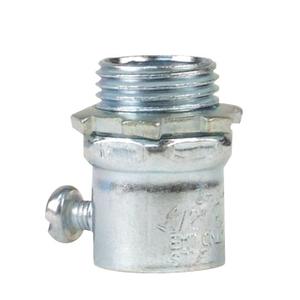 CI5408 5408 SET-SCREW CONN - STEEL