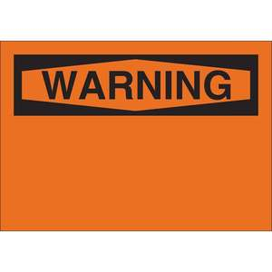 25372 WARNING HEADER
