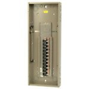 Eaton CH42N225K CH 3/4-inch main loadcenter