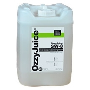 CRC 14722 SMARTWASHER SW-8 OZZYJUICE AIRCRAFT & WEAPONS DEGREASING SOLUTION