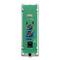 47616-DSB DSL FILTER MOD