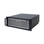 6177R-RMAW7 RACK MNT NON-DISP IND CO