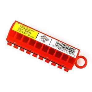 3M STD Wire Marker Tape Dispenser