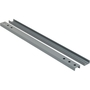 CMB364 CEILING MOUNTING BRACKET