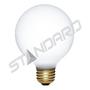 40G25/WH3M/130V/ELUME 2P LAMP