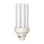 9BR30/LED/827/DIM 120V  LED