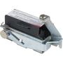 EK306-1 INTERLOCK FOR 60A E SER. SPDT