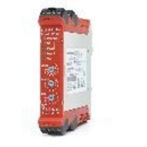Allen-Bradley 440R-GL2S2T GUARDMASTER GLP SAFETY RELAY