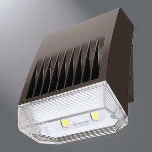XTOR6BRL 58W LED 120V 5K BZ (200WMH)