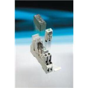 ABB 1SVR405651R0000 Diode Module 1xn4007 6-230vdc