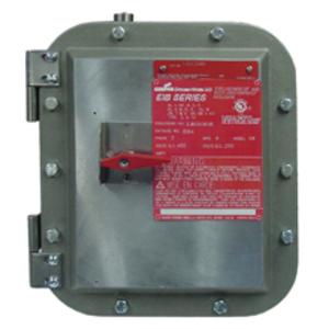 Cooper Crouse-Hinds EIBB3040 EIB SERIES COMPACT CIR