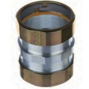 American Fittings Corp NT2760RT AMF NT2760RT 1/2IN RGD COMP C
