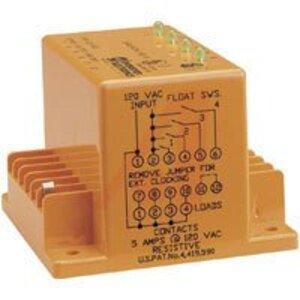 ATC Diversified Electronics ARA-120-AGE ARA-120-AGE