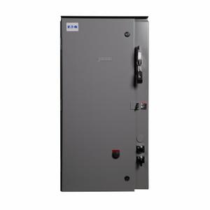 Eaton ECN5422AAE Enclosed NEMA Freedom Pump Panel