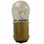 50291 6S6-125VDC INDICATOR LAMP