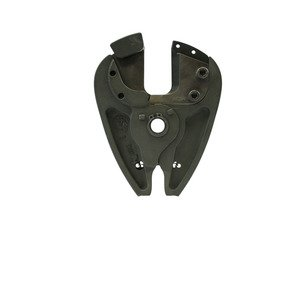 Greenlee CJ-ACSR1 ACSR Cutter Jaws