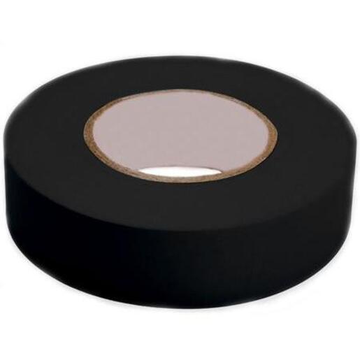 3m 33 Super 1 1 2x36yd 3m 33 Super 1 1 2x36yd Professional Electrical Tape Black 1 1 2 X 36 Yd 7 Mil Rexel Usa