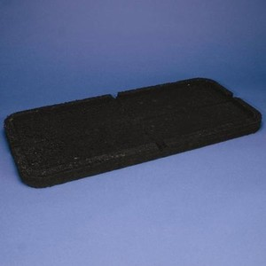 Erico Caddy RPS360410 ERC RPS360410 Rubber mat for CADDY®