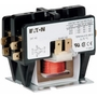 C25BNB230T COMPACT DP CONTACTOR 2P 30A
