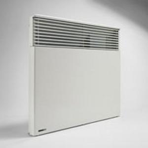 7359-C20-BB 2000W WHITE APERO