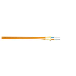 General Cable AP0021ZNR3.0 2F SM TB OFNR INTERCNNCT 3.0 mm