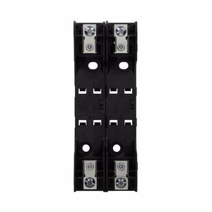 Eaton/Bussmann Series HM60030-3SR BUSS HM60030-3SR Fuse Block, Class