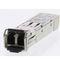 Emerson IC695SPF002 Transceiver, Small Form, Pluggable, 100Base-FX, Fiber 2kM, SFP