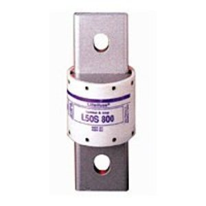 Littelfuse L50S035 Traditional High-Speed Fuse