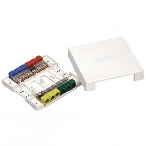 CBX12IW-AY OUTLET NETWORK PRODUCTS
