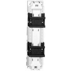 Allen-Bradley 141A-WS45RR Busbar, Panel Adapter Module, Short Length, 228mm Tall, 45mm Width