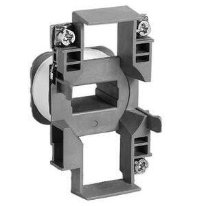 ABB ZA40-84 110/120V AC, Replacement Coil, A-Line