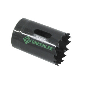825-1-3/8 HOLESAW VARIABLE PITCH