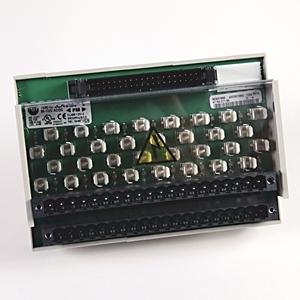 Allen-Bradley 1492-RIFM40F-FS120-2 Interface Module, Digital, 40 Pins, Field Removable Terminal Block