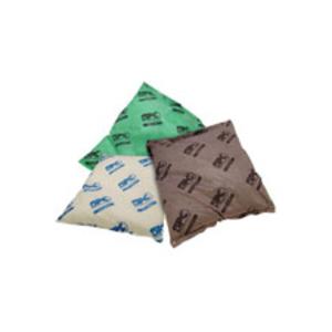 """Brady HAZ1818 HAZWIK® Pillow, 18""""X18""""X2"""""""