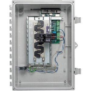 Enphase X-IQ-AM1-240-3-M IQ Combiner