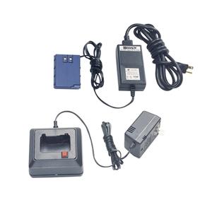Brady 42072 Mega Charge Power Supply Kit