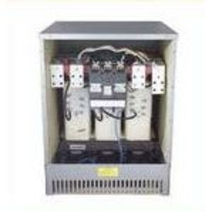 ABB 9T40G0008 Transformer, Dry Type, 300KVA, 480V Primary, 208Y/120V Secondary *** Discontinued ***
