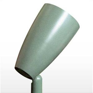 Kim Lighting EL220GR-120V EL220GR-120V