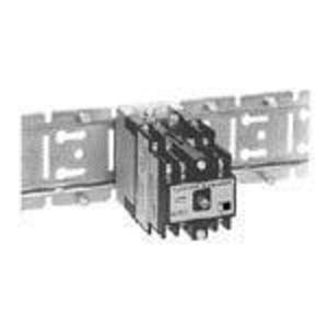 Eaton D26MC4 D26 Relay Accessory