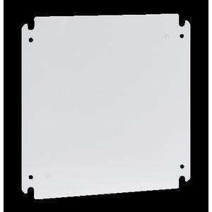 CP4860G CONCEPT DOOR PANEL
