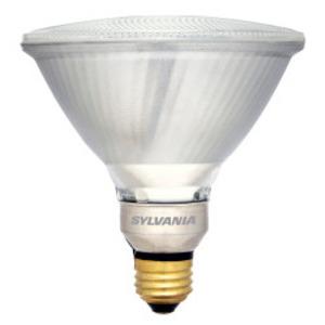 74941 LED16PAR38DIM830FL4022YGL LED LAMP