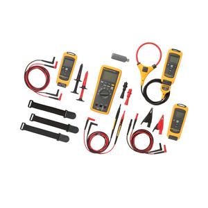 Fluke FLK-3000FC-GM FC Wireless General Maintenance Kit