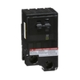 QO2150 2 POLE 150A PUSH ON BREAKER