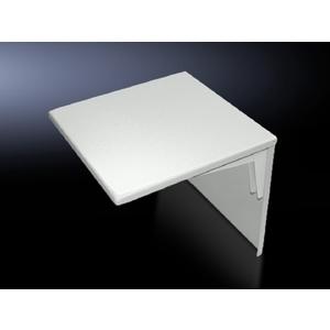 Rittal 8018895 RTT 8018895 LATCHES FOR CONTROL BOX