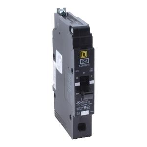 EGB16015 1P 347V 15A MCCB