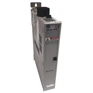 Allen-Bradley 2198-CAPMOD-2240 Kinetix 5700 Cap Module