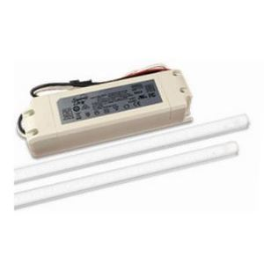 Premium Quality Lighting 93680 Retrofit Kit for 2x4 Fixture, 40W, 5200L, 4000K, 120-277V