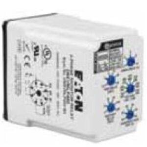 Eaton D65VMLS480C 190-500v Surface Mount Universal Voltage Monitor