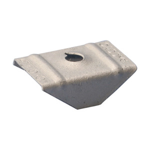 nVent Caddy 3TW ERC 3TW BACKING NUT